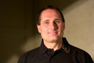 Richard Bründler