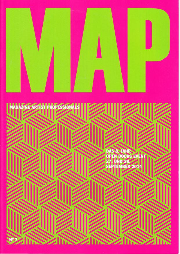 MAP 2014