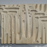 Holzstruktur_Tanne